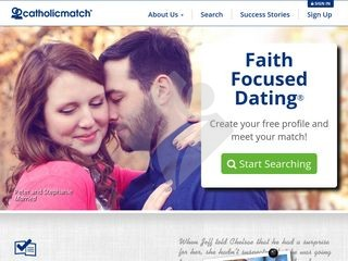 catholic match dating site astrology match making in tamil
