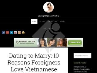 67 Best Asian Dating images | Asian dating, Dating, Asian